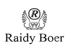 雷迪波尔Raidy Boer