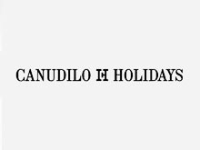 CANUDILO H HOLIDAYSCANUDILO H HOLIDAYS