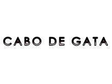 CABO DE CATA男装品牌