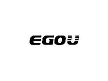 EGOU男装品牌