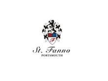 圣梵诺St.Fanno