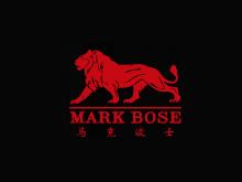 MARKBOSE男装品牌