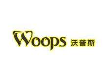 沃普斯羽绒服品牌