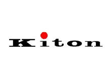 Kiton(男装)Kiton