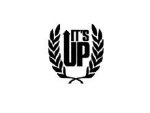 ITSUP男装品牌