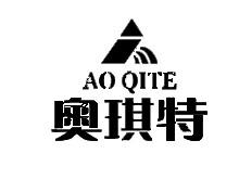 奥琪特羽绒服品牌