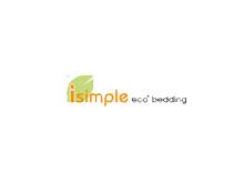 ISIMPLE床上用品品牌