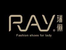 瑞俪鞋业品牌