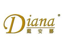 戴安娜内衣品牌