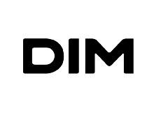 DIMDIM