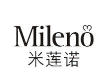 米莲诺鞋业品牌