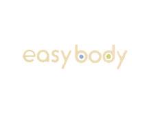 EASYBODY内衣品牌