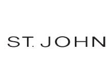 st john女装品牌