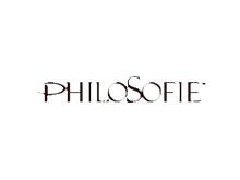 菲洛索菲针织毛衫品牌
