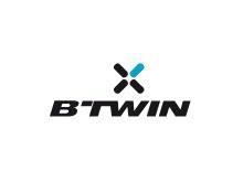 B'twinB'twin