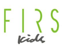 杉杉Firskids