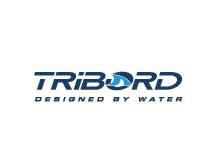 TribordTribord