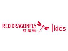 红蜻蜓童装品牌