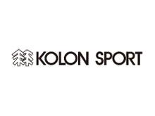 KOLON SPORT休闲装品牌