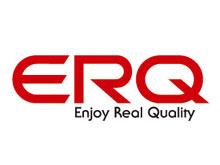 ERQ休闲装品牌