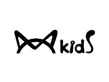 猫人儿童童装品牌