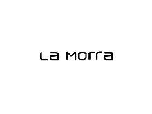 洛曼拉针织毛衫品牌