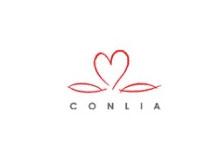 康妮雅CONLIA