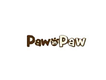 PAW IN PAWPAW IN PAW