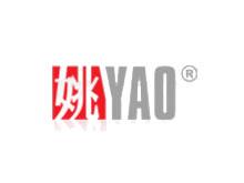 姚YAO运动装品牌