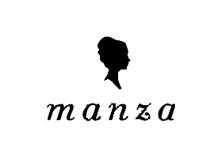 玛伦萨manza