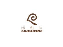 米凯拉针织毛衫品牌