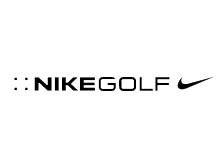 耐克高尔夫运动装品牌