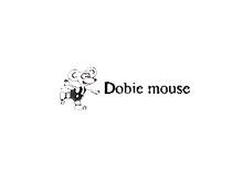 杜比老鼠童装品牌
