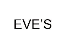 夏娃的诱惑EVE'S Temptation
