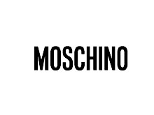 莫斯奇诺女装品牌