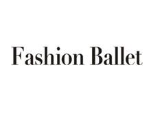 时尚芭蕾内衣品牌