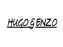 HUGO&ENZO鞋业品牌