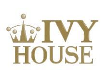 常春藤IVY HOUSE