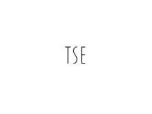 TSE针织毛衫品牌