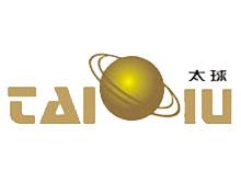 太球皮革皮草品牌