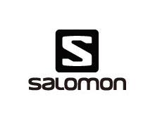 萨洛蒙/所罗门Salomon