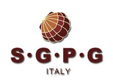 S.G.P.G贝壳S.G.P.G