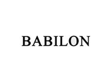 巴比龙 BBBILON
