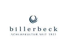 billerbeckbillerbeck