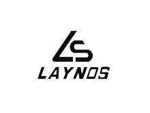 雷诺斯运动装品牌