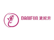黛妮芳danifun