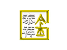 金泰祥珠宝首饰品牌