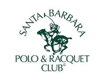 圣大保罗SANTA BARBARA POLO&RACQUET CLUB