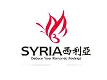 西利亚Syria