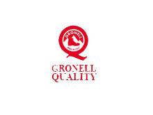 戈尼尔运动装品牌
